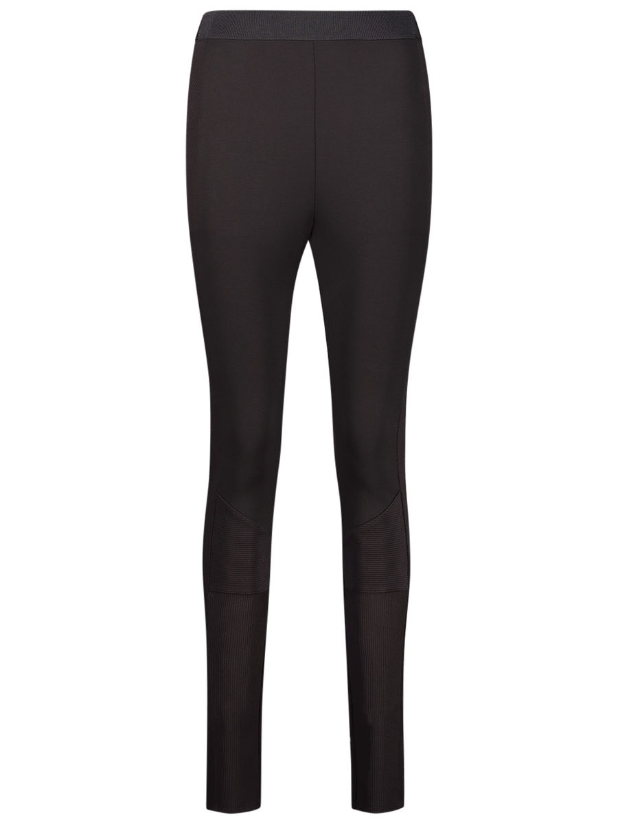 Bequeme Leggings