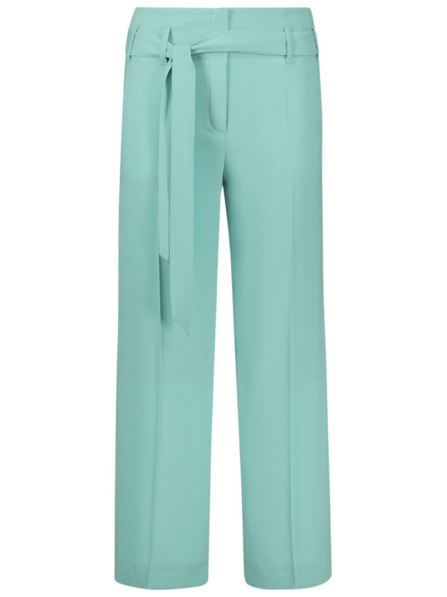 Pastell Culottes
