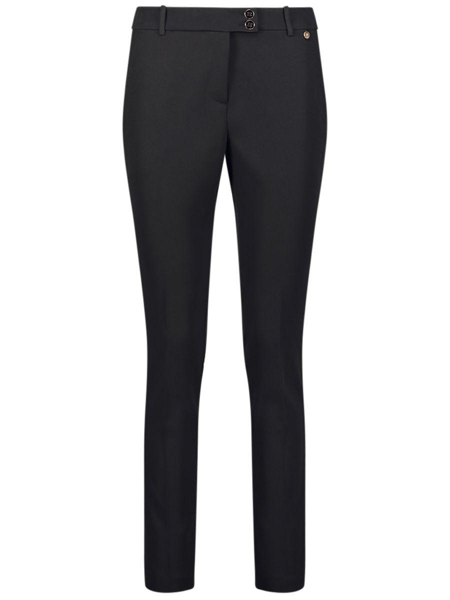 Stark skinny fit trousers