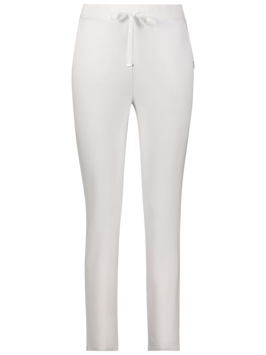 Ultra-chic trousers