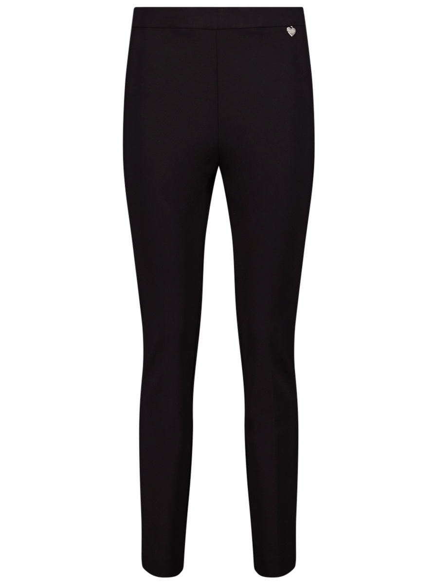 Timeless classic trousers