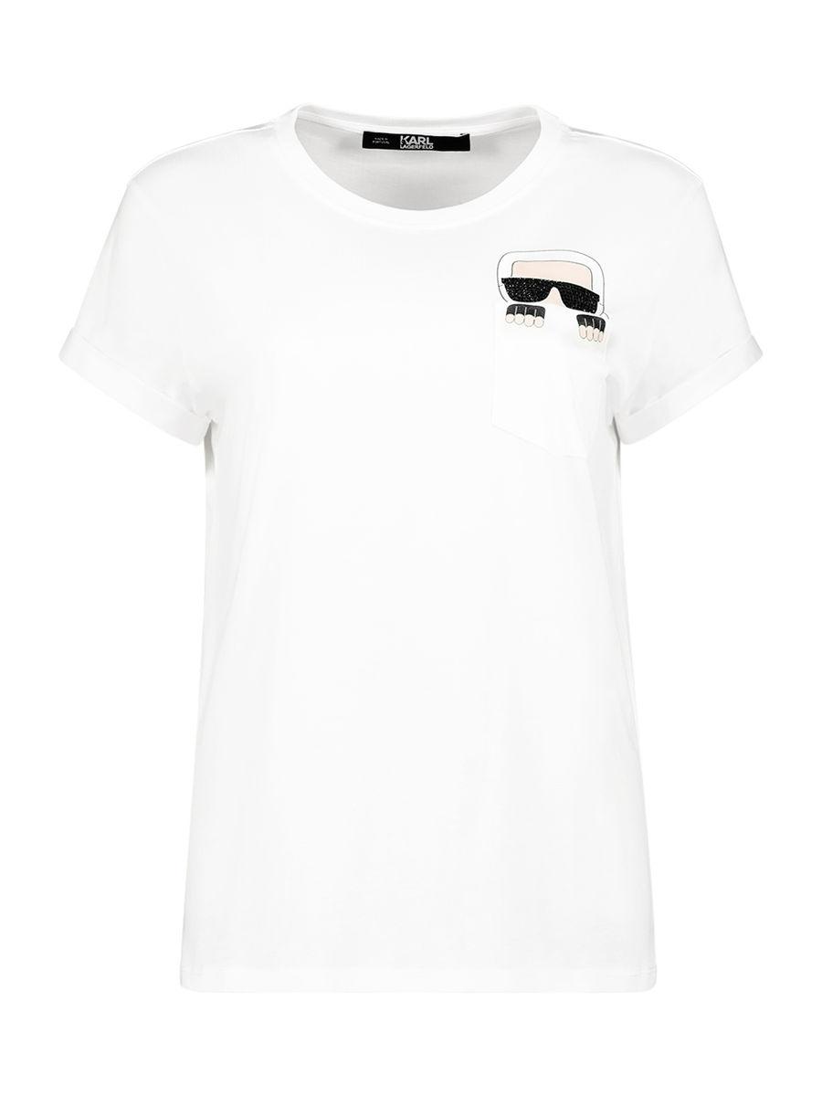 Legendäres Karl T-Shirt