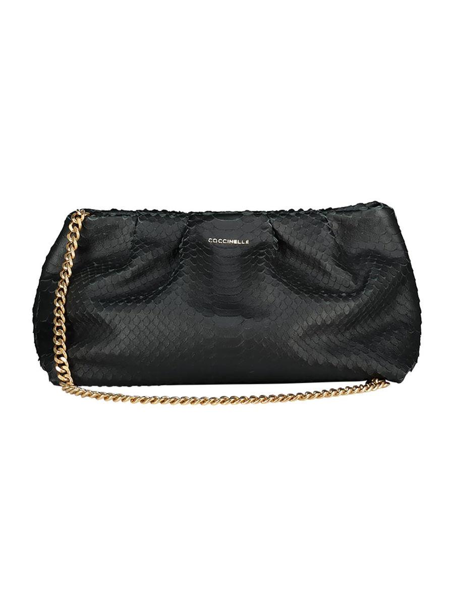 Ophelia baguette bag