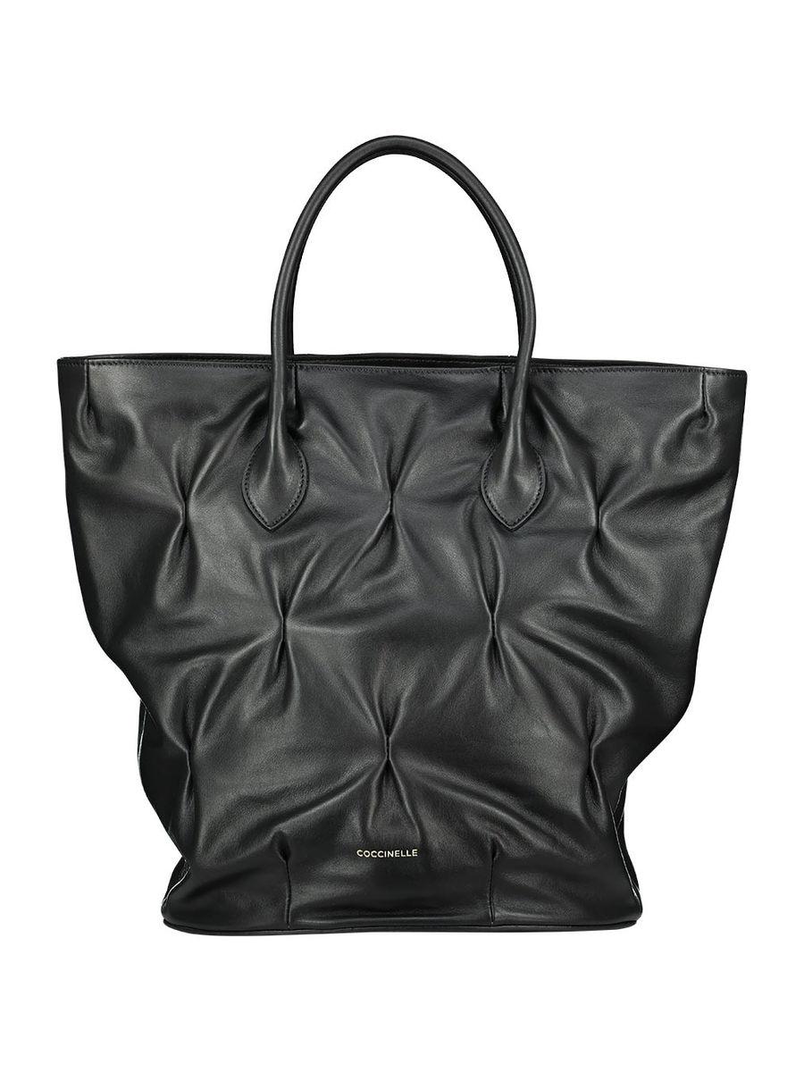 Diana Goodie Handtasche