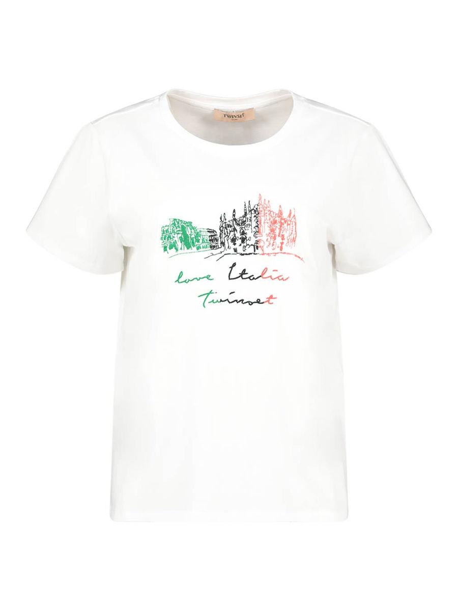 Pure love t-shirt