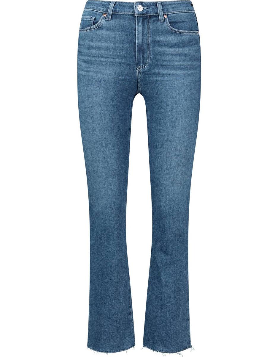 Claudine Jeans
