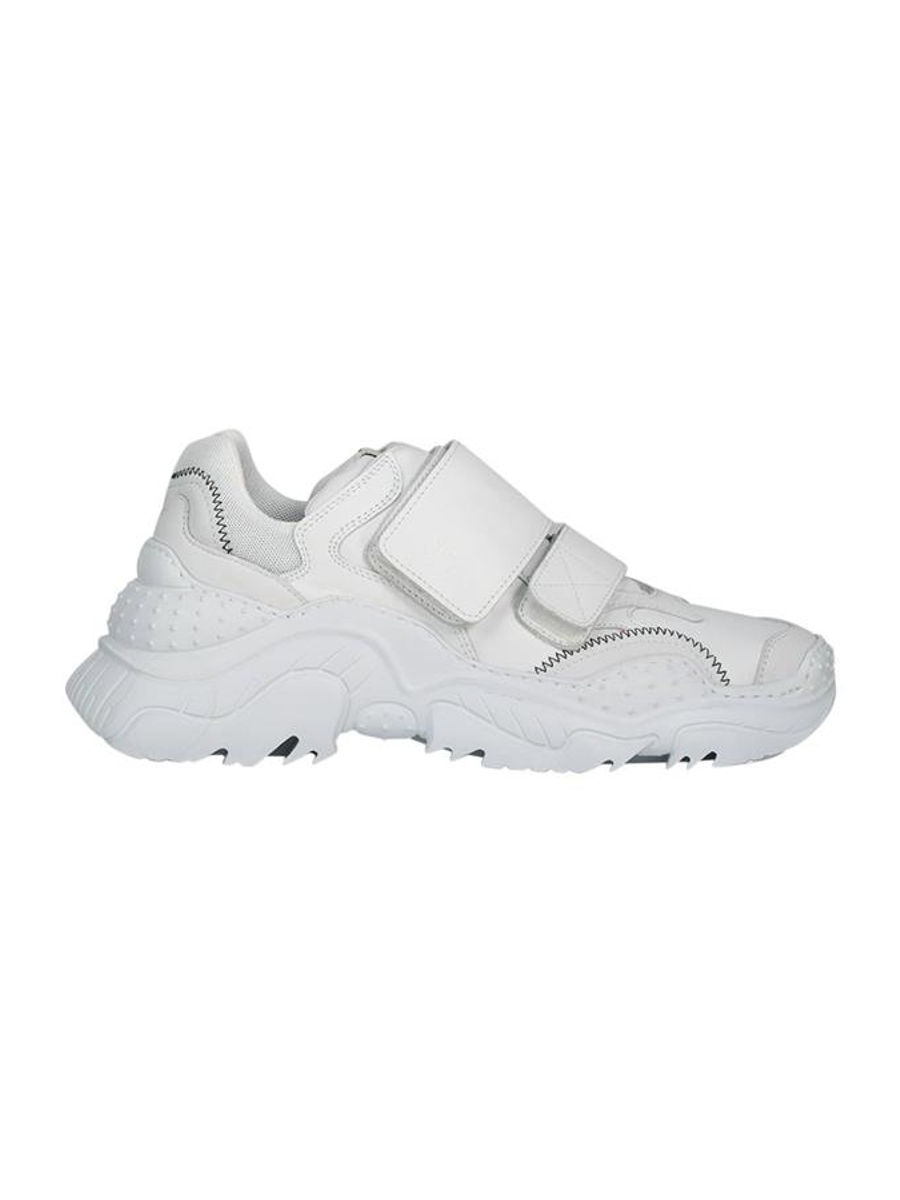Billy Sneaker