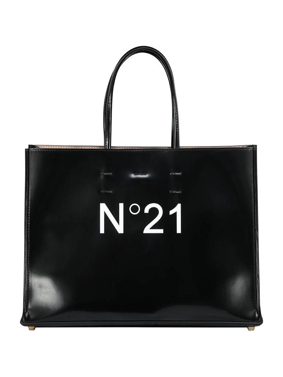Vielseitige Tasche mit Logo