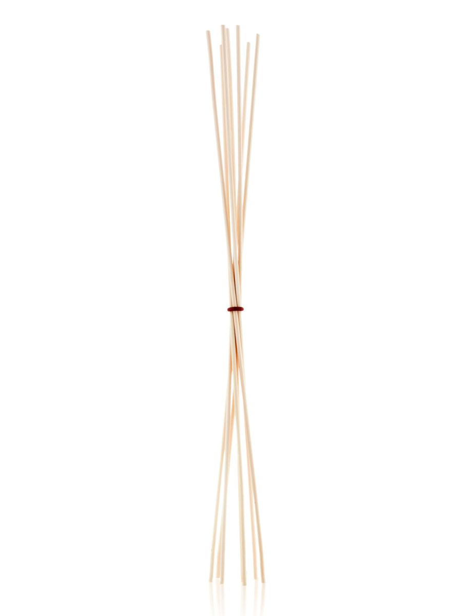 Bunch Rattan Sticks 1000ml