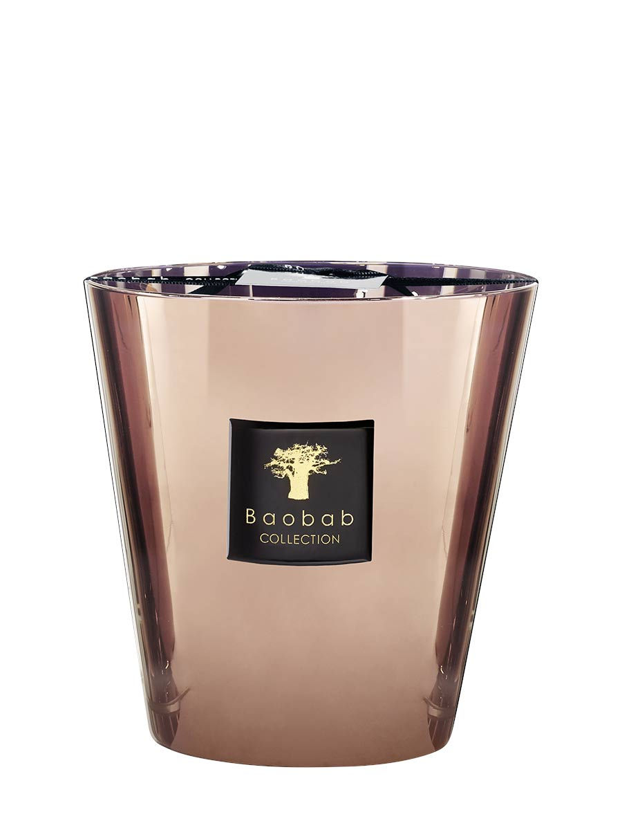 Scented Candle Les Exclusive Cyprium - Max16
