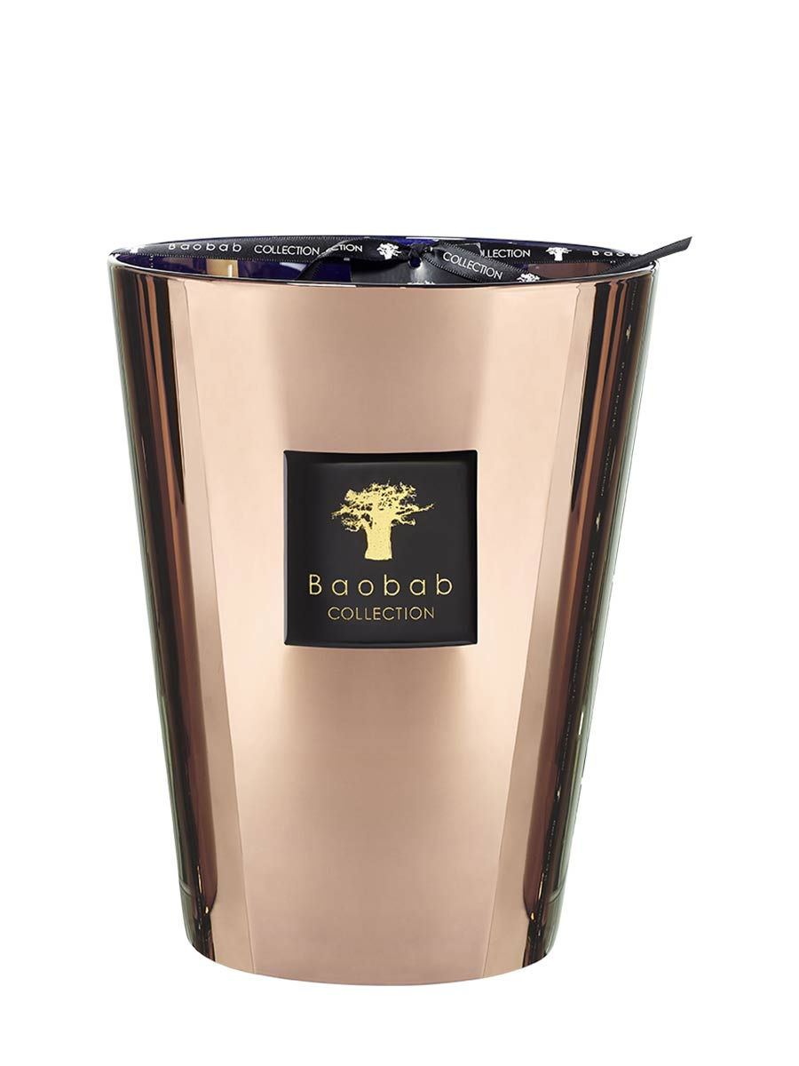 Scented Candle Les Exclusive Cyprium - Max24