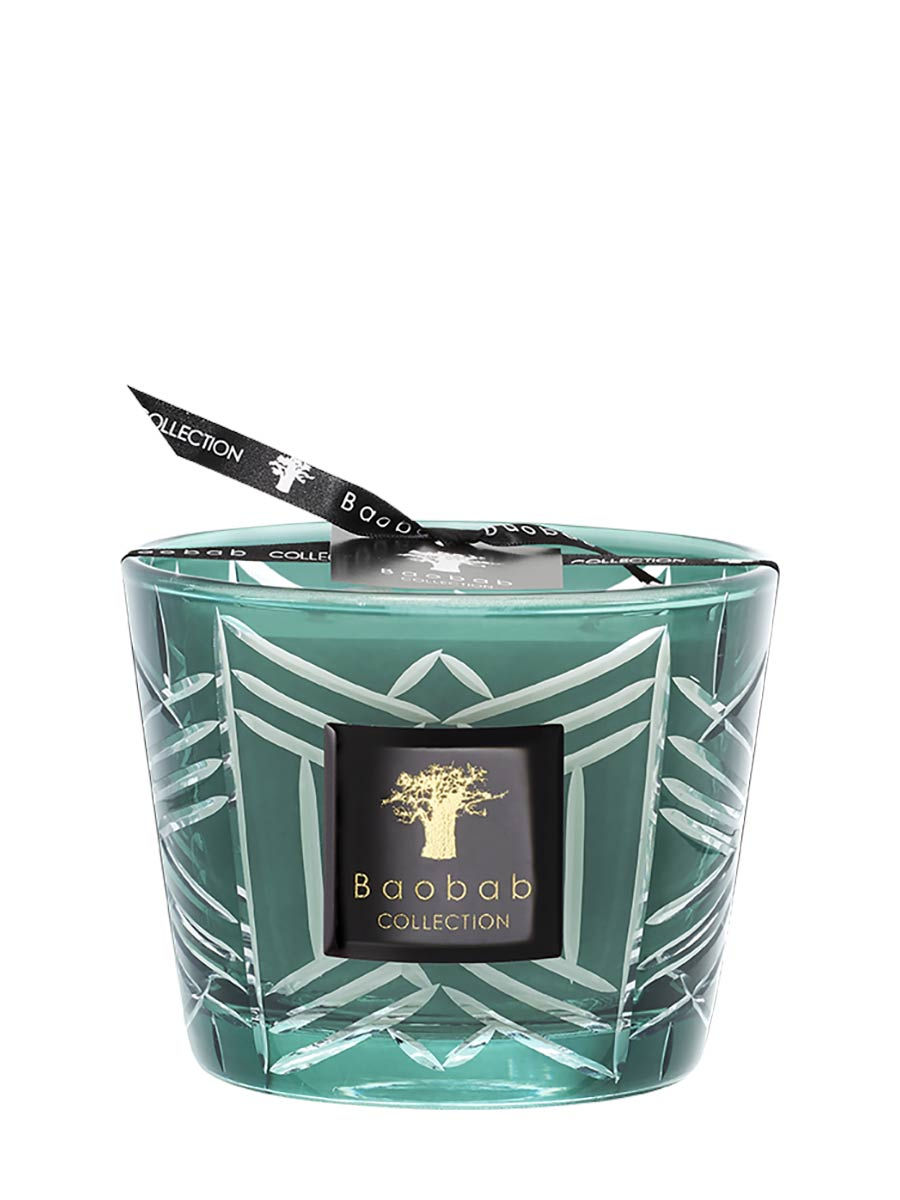 Scented Candle High Society - Gatsby Max10