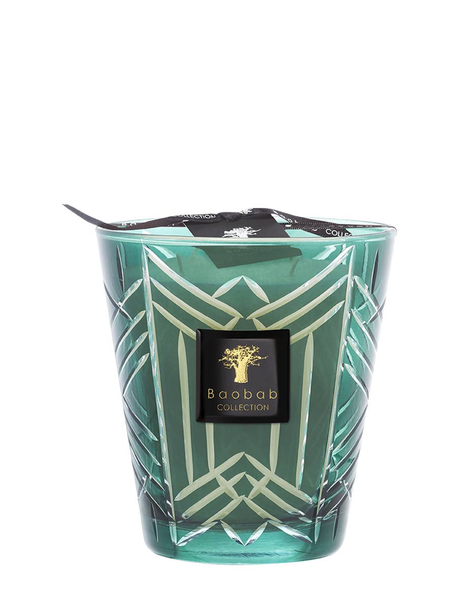 Scented Candle High Society  - Gatsby Max16