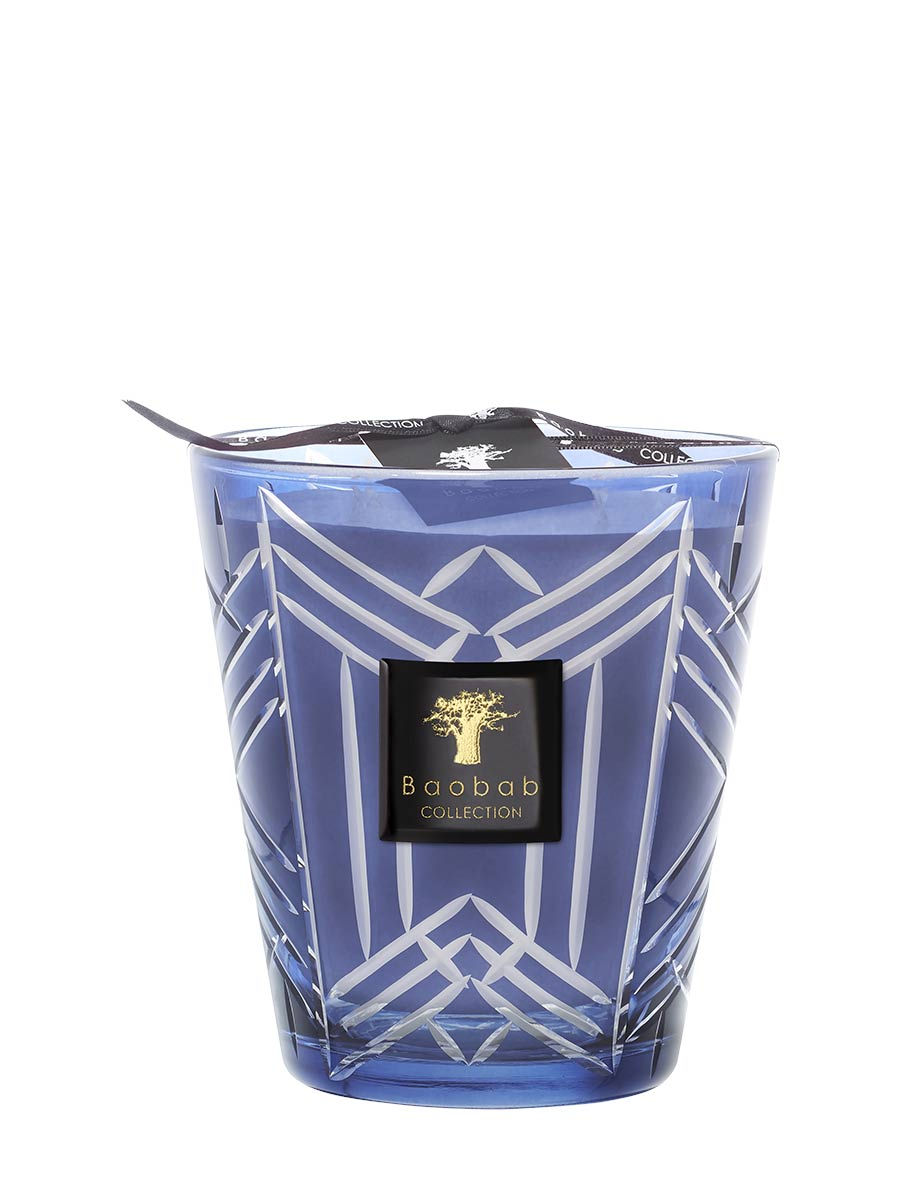 Scented Candle High Society - Swann Max16
