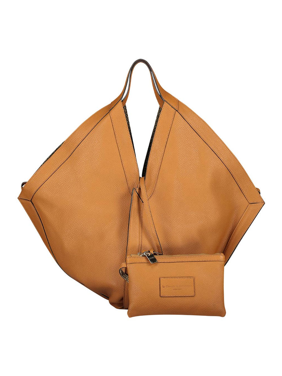 Bohemian maxi hand bag