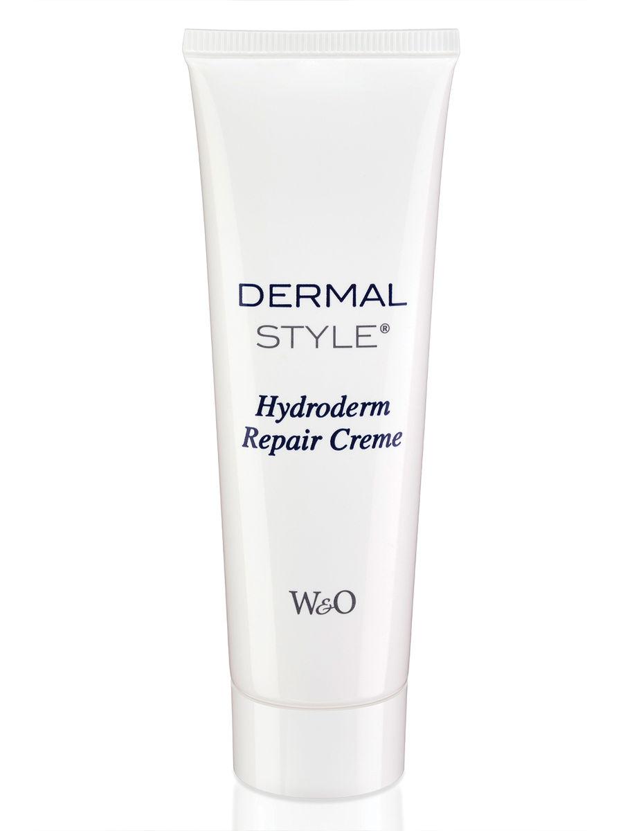 Hydroderm repair creme