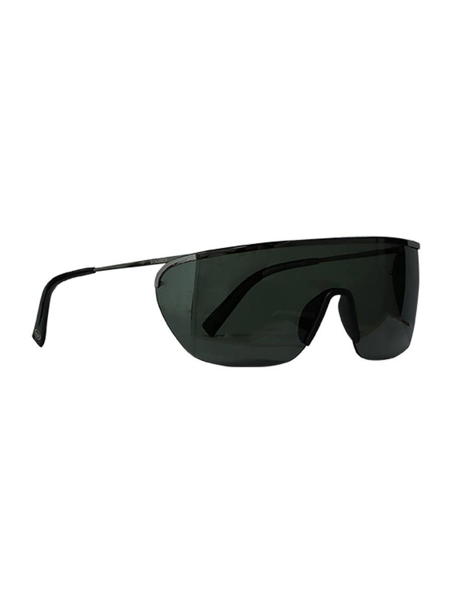 Flachau tinted sunglasses