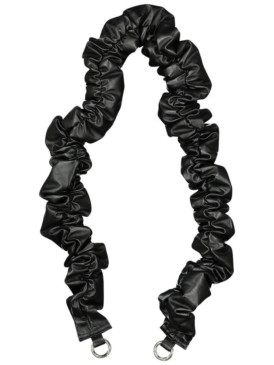 The Scrunchie Strap