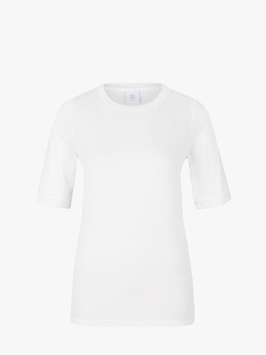 T-Shirt Alexi