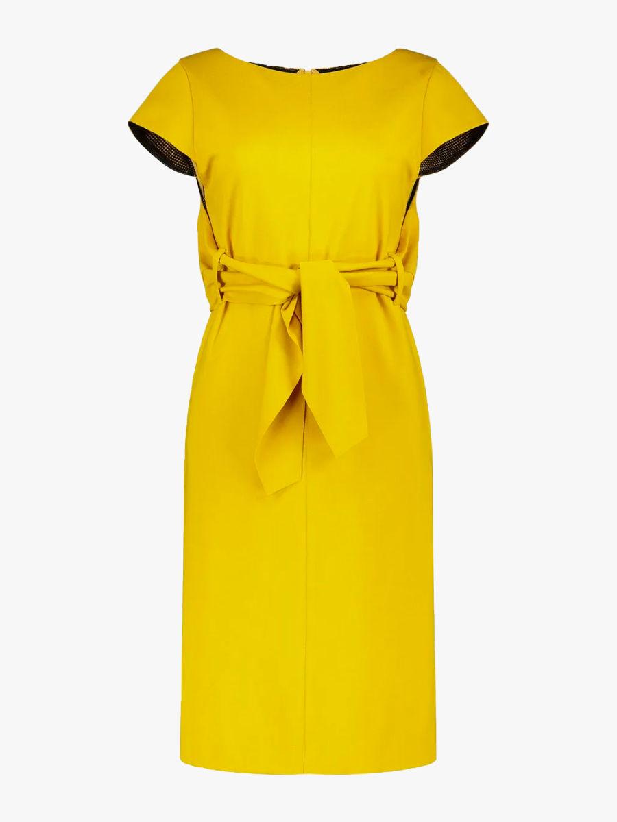 Emotional Essence Kleid