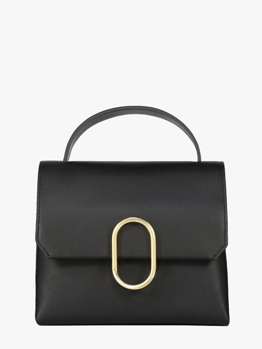 Alix Mini Handtasche