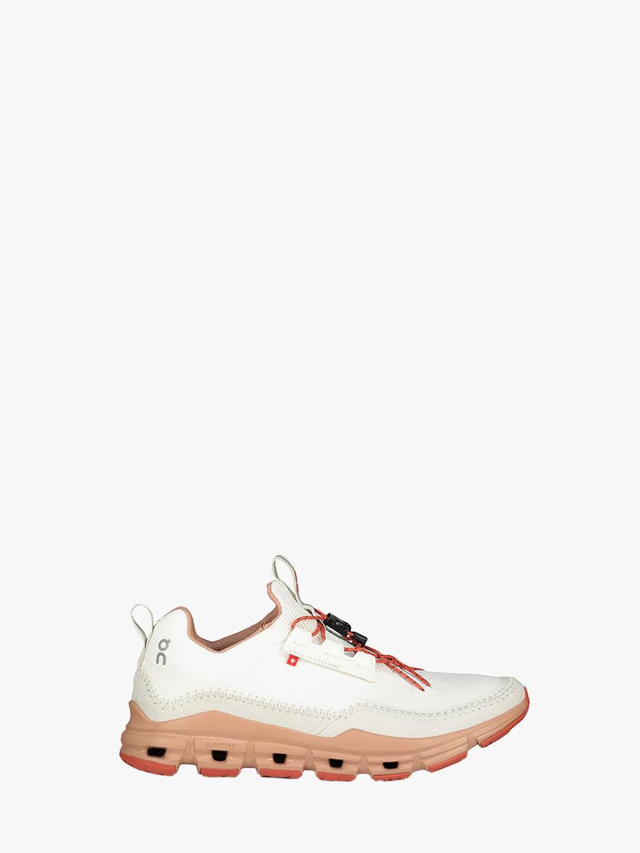 Cloudaway sneakers