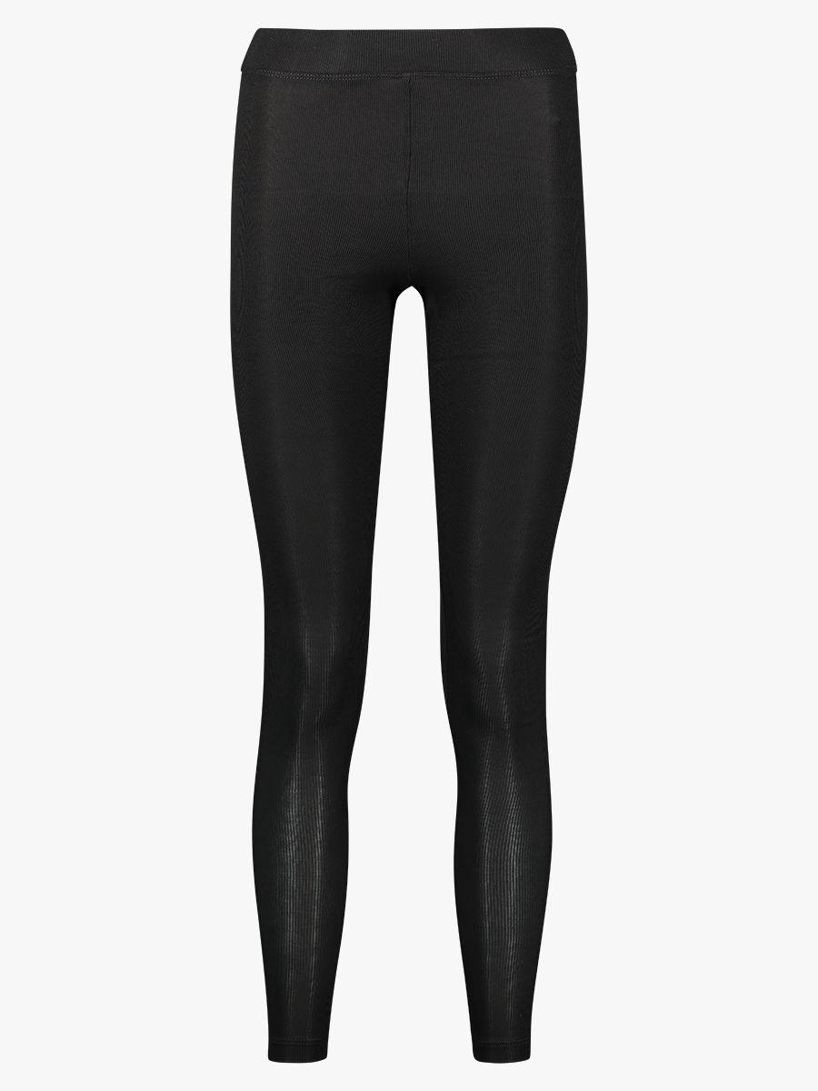 Giudea modal blend leggings