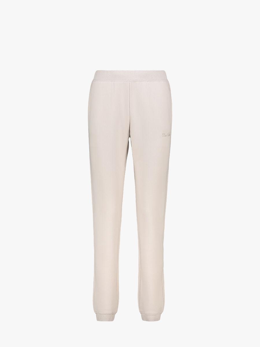Obbia fleece trousers