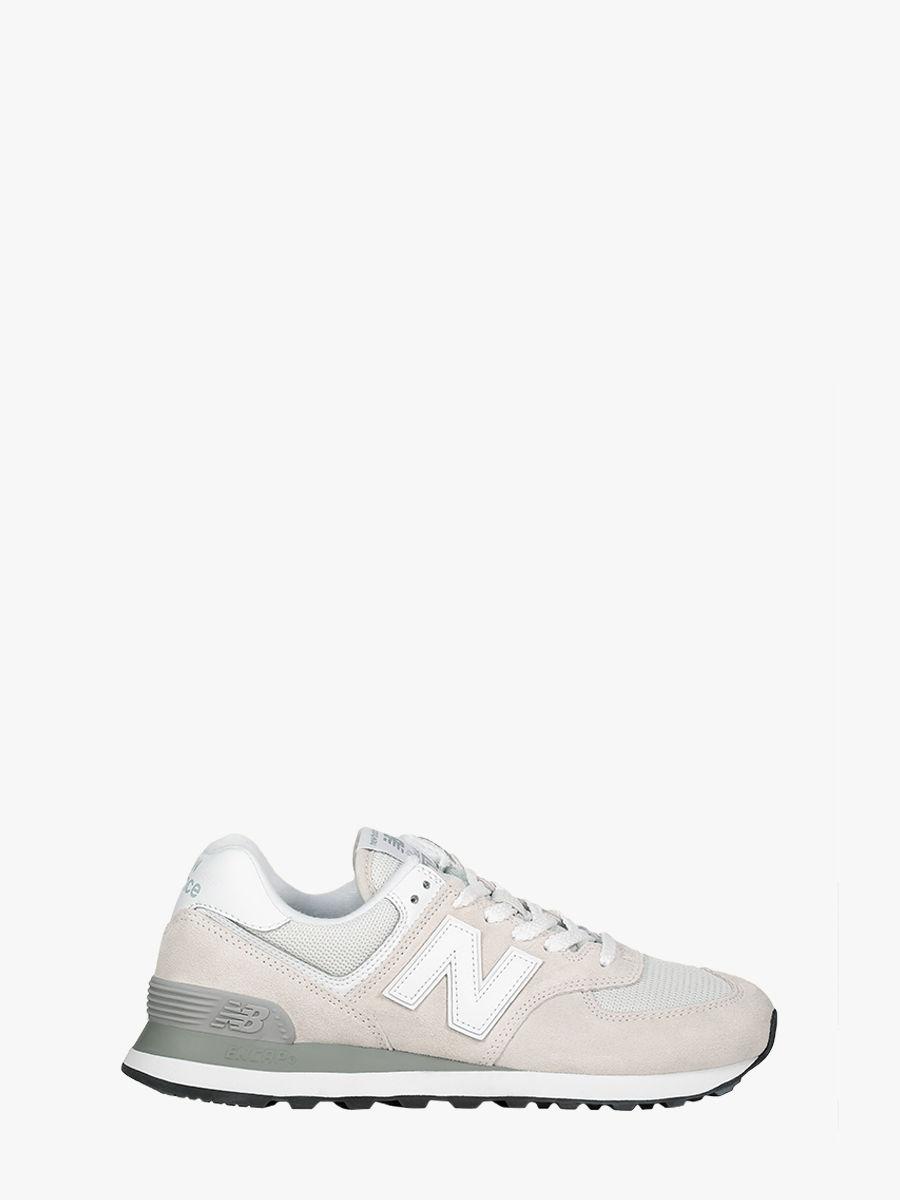 574 Core Sneakers