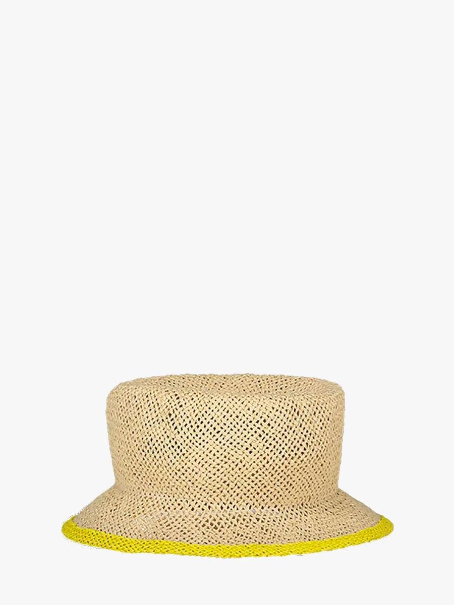 Fisher Sepp bucket hat