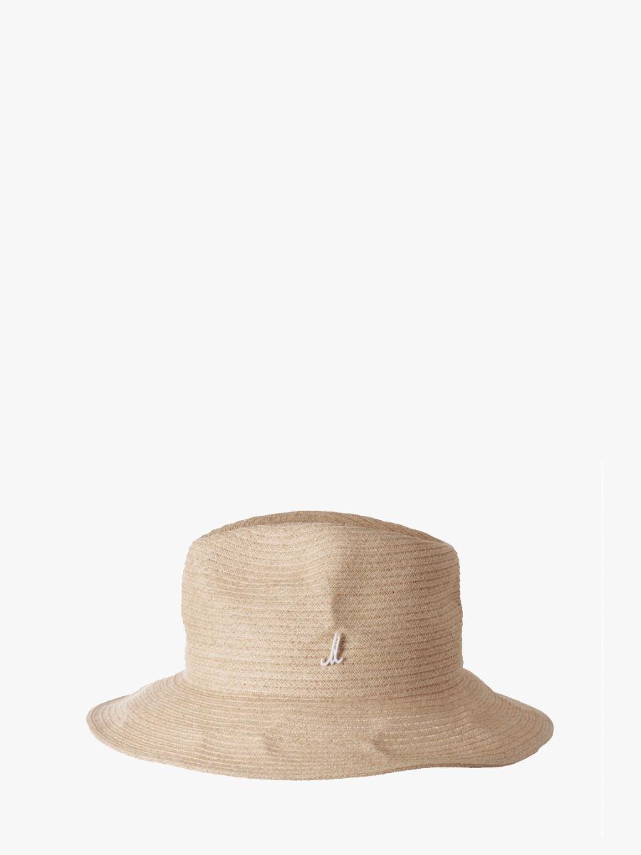 Lars Washi Traveller Hat
