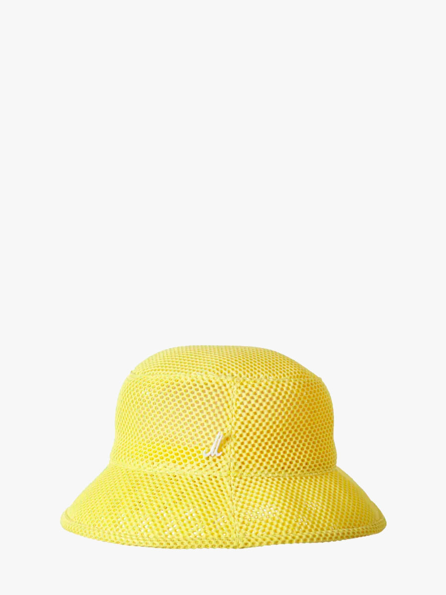 Joost fisherman's hat