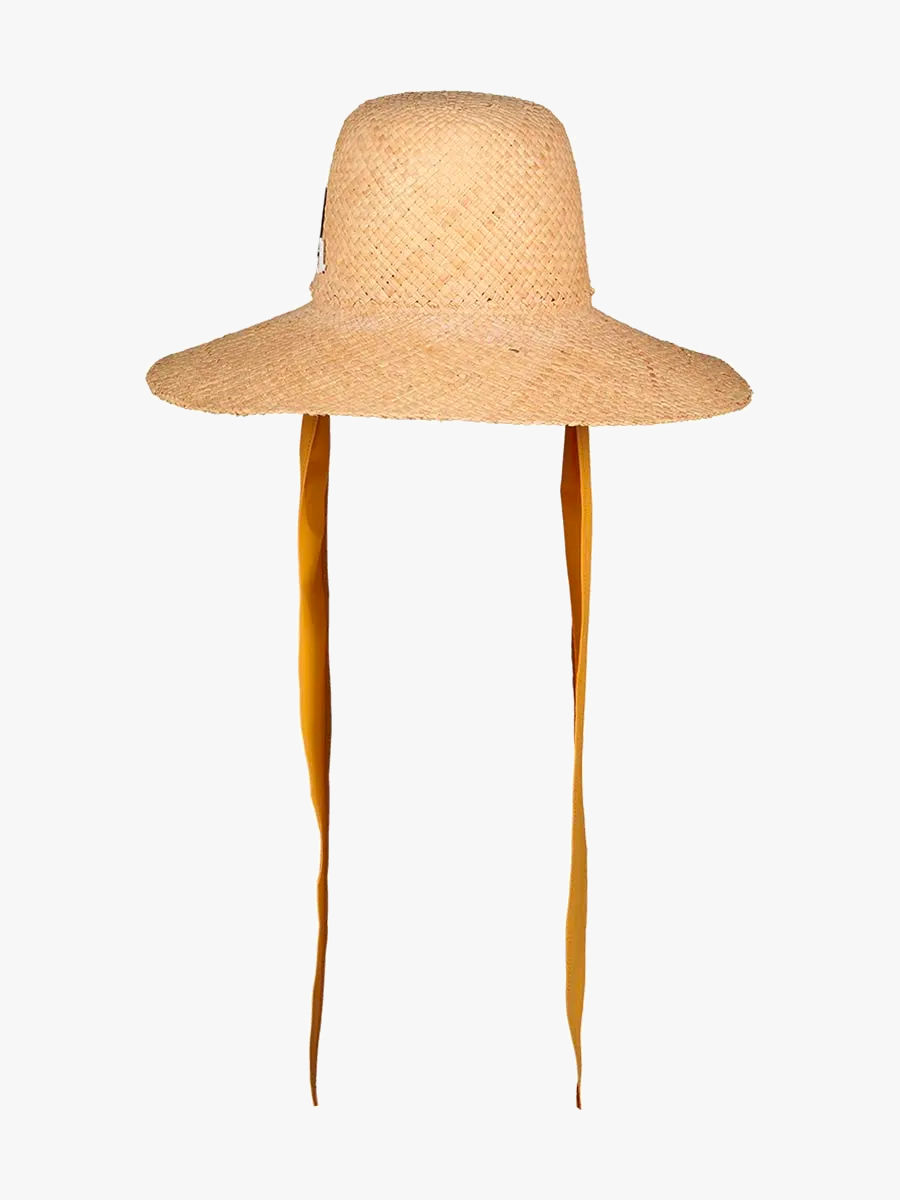 Naja Fay hat