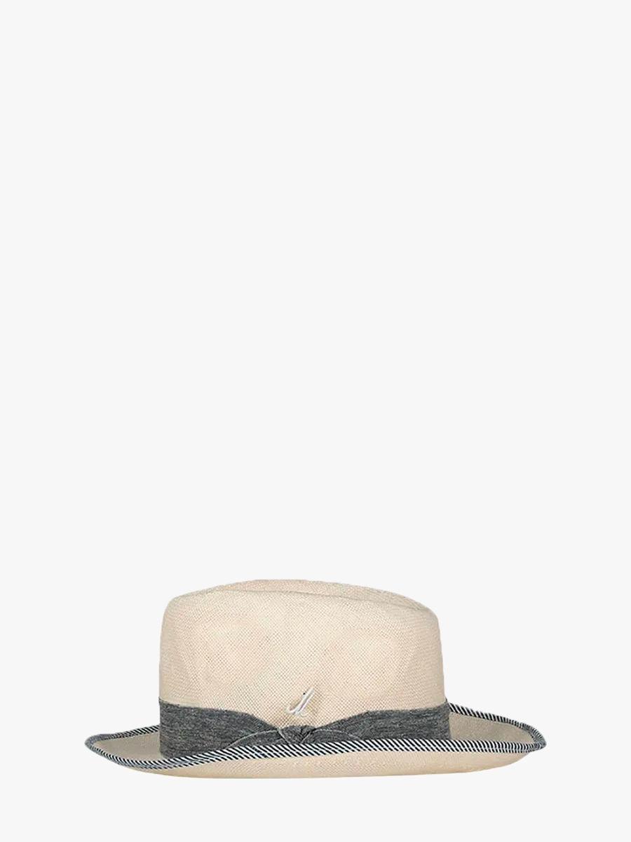 Gil gentleman's hat