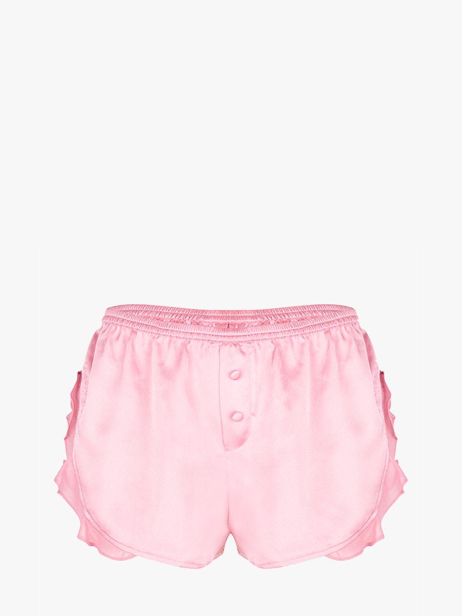 Mae Shorts