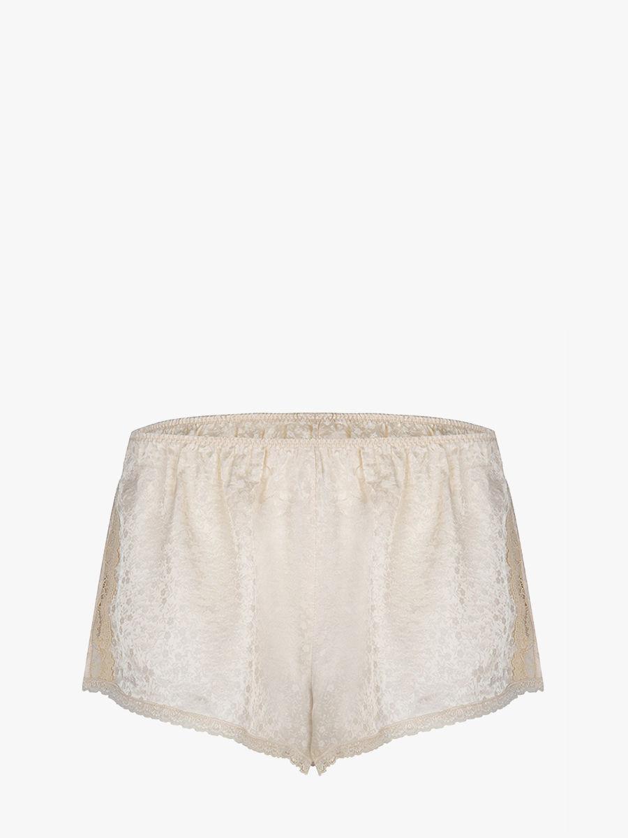 Apollo Pyjamashorts