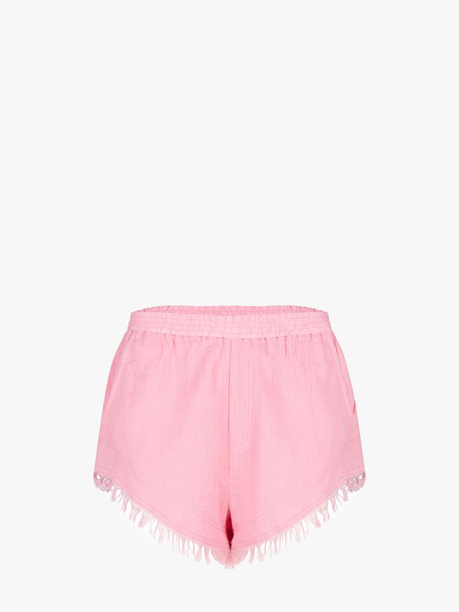 Mabel Pyjamashorts