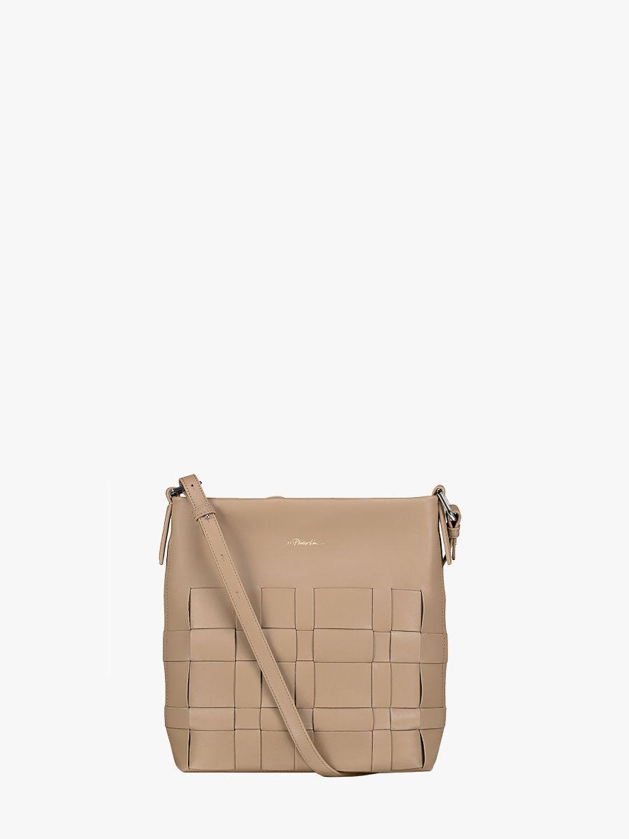 Odita Slim Shoulder Bag