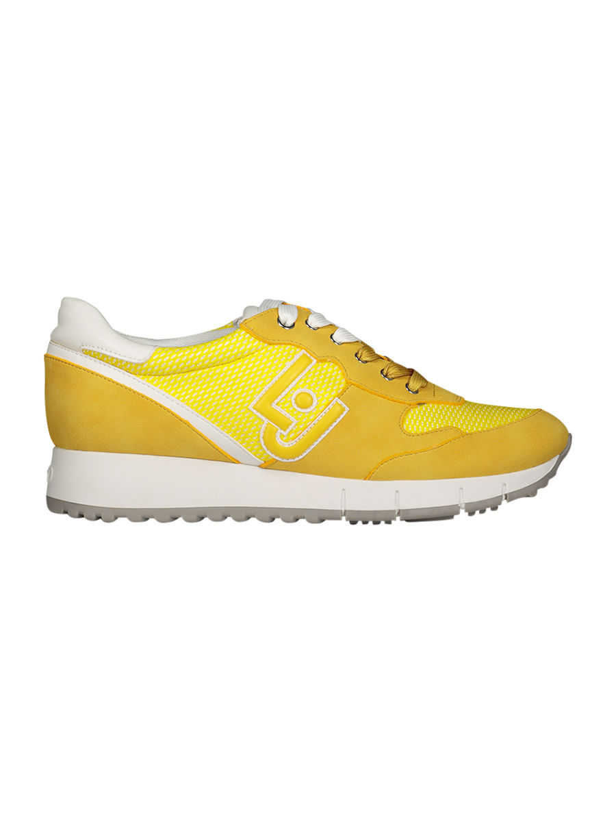 Cool sunshine sneakers
