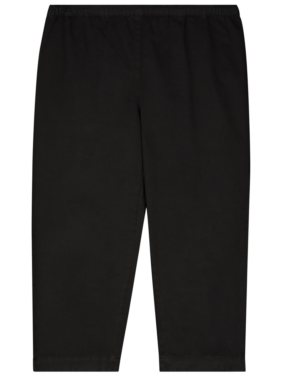 Yorkshire culottes
