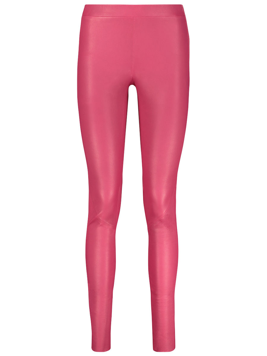 Rosey catwoman trousers