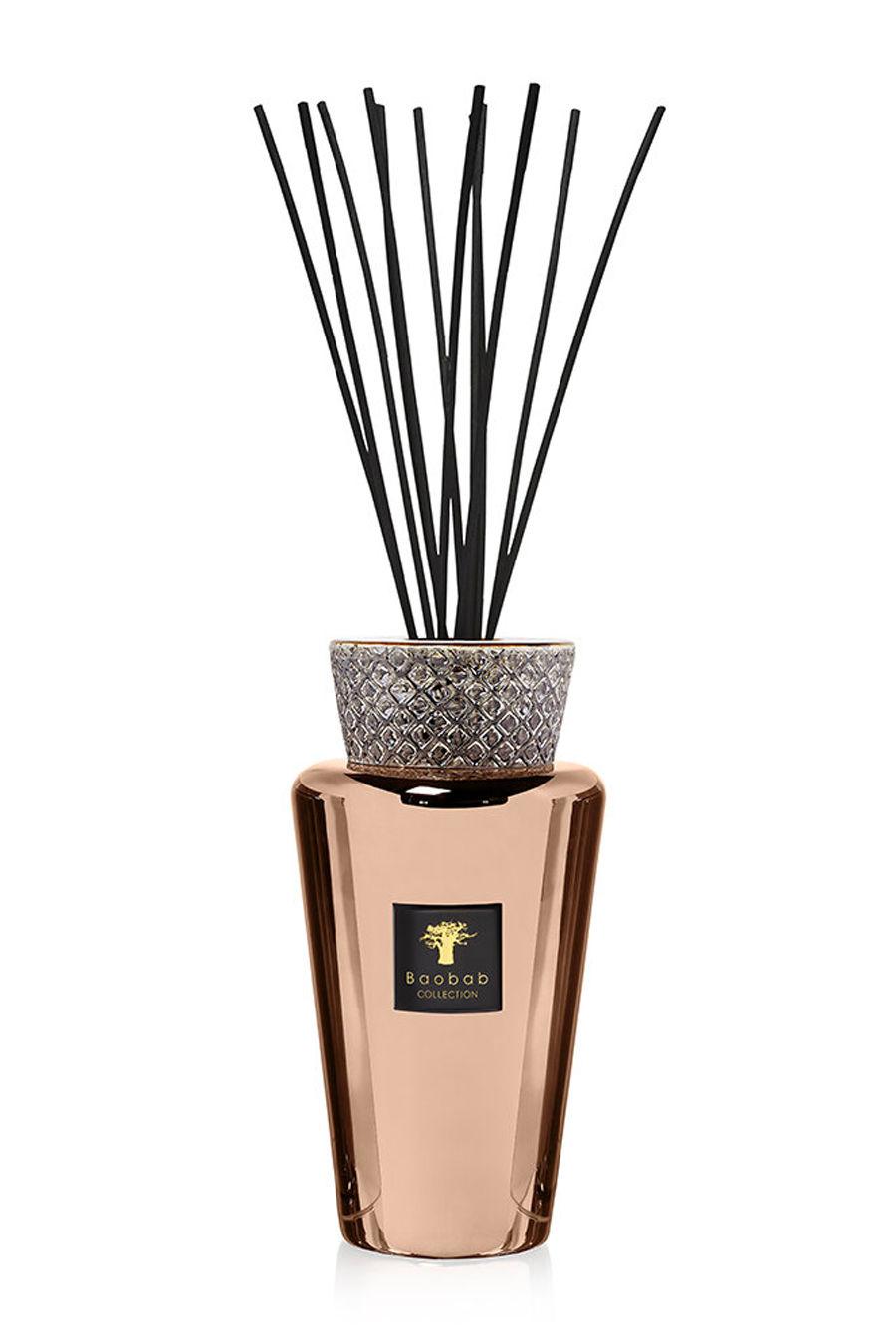 Diffuser Les Exclusives - Cyprium Totem 500 ml